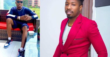 BBNaija's Ike Onyema Claims His Goal is To Be Called a Ritualist