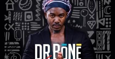 Download MP3: Dr Bone ft. Mnqobi Yazo – Qoma Ntombi