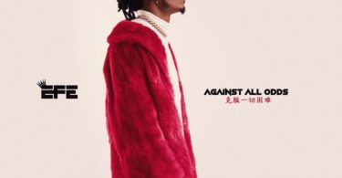 Download MP3: Efe ft. Ice Prince & BOJ – Campaign