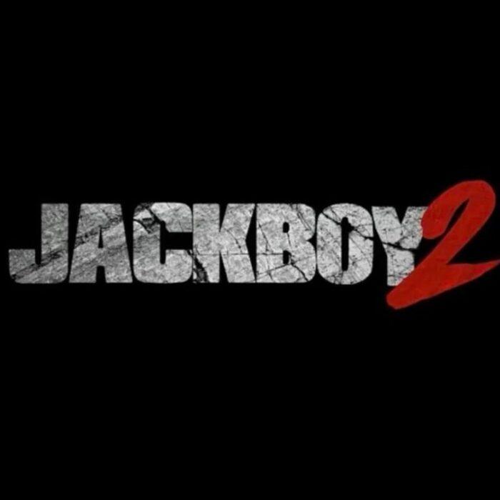 Download MP3: Jackboy – Don't Look Like Props
