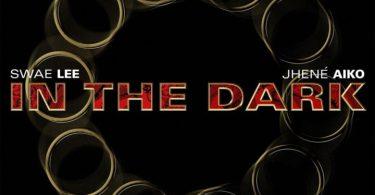 Download MP3: Jhene Aiko ft. Swae Lee – In the Dark