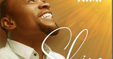 Download MP3: Nimi – Shine