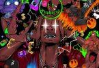 Download MP3: PsychoYP – Big Moves