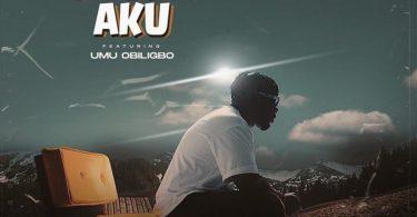 Download MP3: Ruffcoin ft. Umu Obiligbo – Chuba Aku