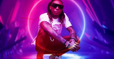 Download MP3: Solidstar – Dionzeck