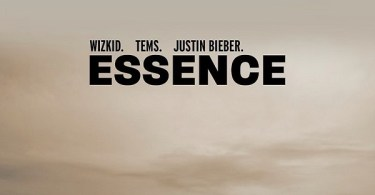 Download MP3: Wizkid ft. Justin Bieber & Tems – Essence (Remix)