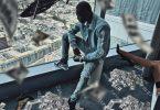 Download MP3: Bobby Shmurda – No Sleep (Freestyle)