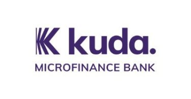 Job Recruitment In Kuda Bank Nigeria for Information Systems Control Officer
