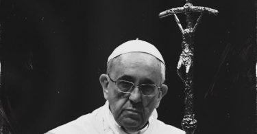 Download MP3: Pope ft. JeriQ – Pope