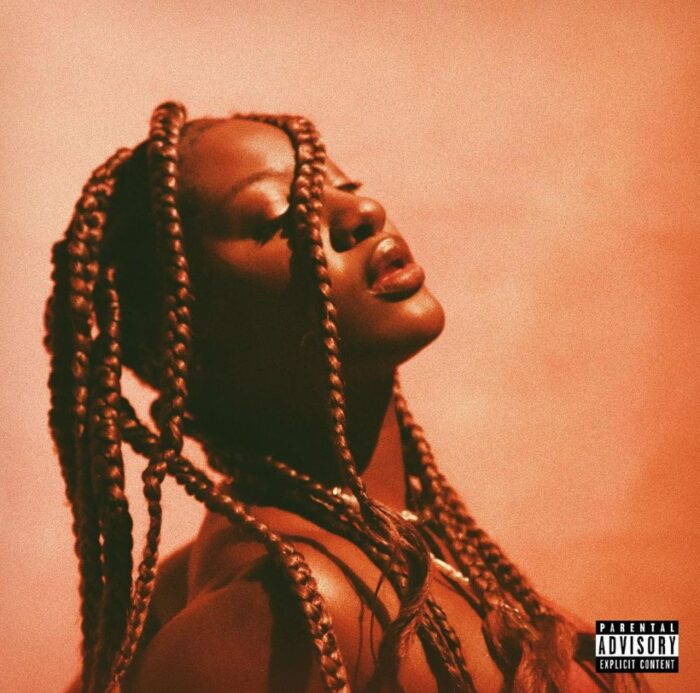 Download MP3: Tems – Replay