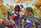 2KBABY Ft. Chief Keef – Luigi
