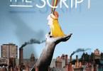 The Script – Breakeven