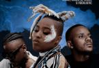 Msaki -Mntakababa ft. Kabza De Small & Focalistic