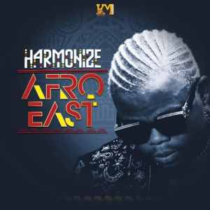 Harmonize Ft The World – Never Give Up   Download  mp3