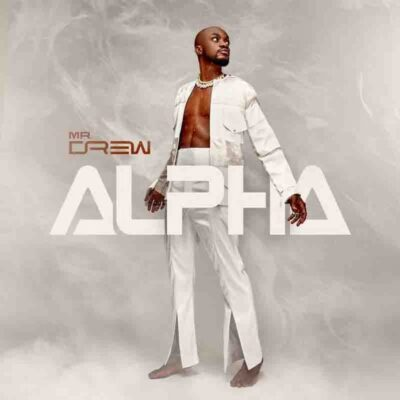 mr-drew-ft-seyi-shay-–-some-more-(mp3-download)