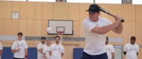 Max Kepler (Baseballprofi)