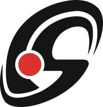 Future Sports (Sponsor)