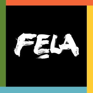 Fela Kuti Biography & History