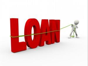 Quick Online Loan in Nigeria | Loan apps in Nigeria | mobile loan in nigeria | Loan in Nigeria