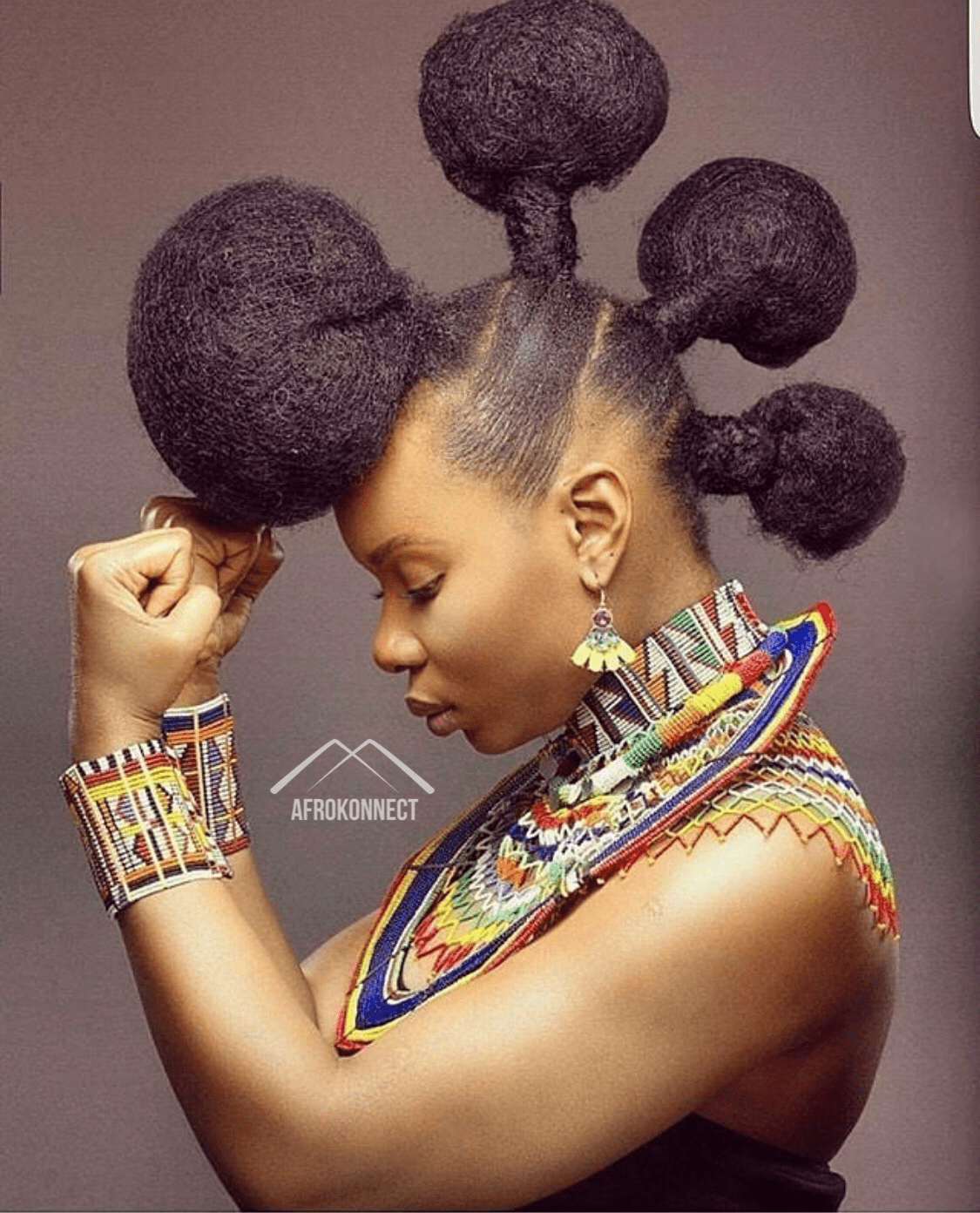 Yemi Alade net Worth and Biography