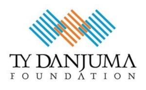 TY Danjuma MBA Postgraduate Scholarship