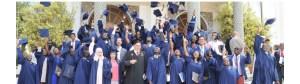 African Union PAU Scholarships