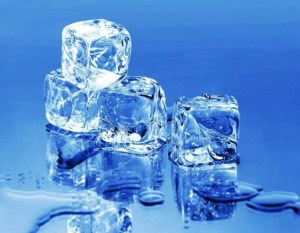How to start Ice Block Production and Sale Business