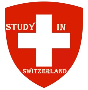 Swiss Government Excellence Scholarships 2022-2023