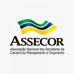 ASSECOR