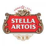 Stela Artois