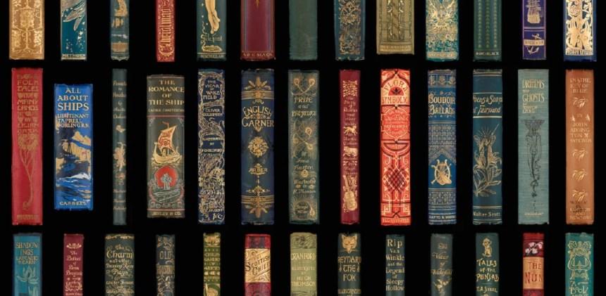 Leia de graça: quatro formas legais de ler livros