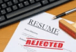 39 Resume Mistakes TO AVOID  These are reportedly taken from real resumes and cover letters.