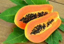 Photo of 12 Best Foods That Boost the Immune System