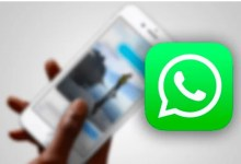 Photo of Top 5 Secret WhatsApp Tricks to try