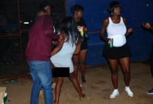 Photo of This is why South Africans Should Stop blaming 'Nigerians For Prostitution