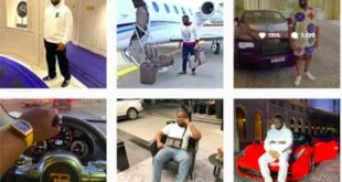 Hushpuppi Is Not Guilty, Runs Legitimate Business – Lawyer