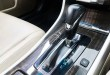 9 things you should never do while driving an automatic transmission cars