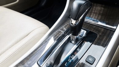 Photo of 9 things you should never do while driving an automatic transmission cars