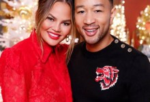 Photo of John Legend admits he had a history of cheating but says Chrissy Teigen changed his ways