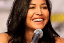 Photo of Naya Rivera's body recovered from Lake Piru 5 days after she went missing