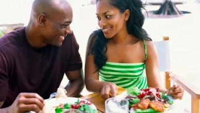 Photo of 5 Things To Leave At Home on First Date