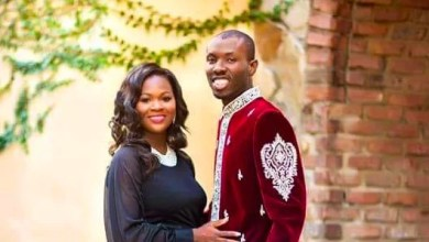 Photo of Popular Ghanaian pastor shoots wife dead in the US