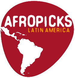 Afropicks – Agencia de booking, management y desarrollo de artistas