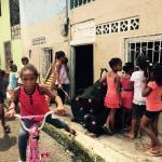Grabacion Rio Mira Ecuador10