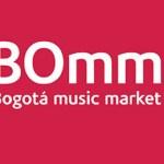 BOmm2