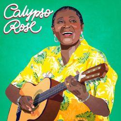 Foto de Calypso Rose 0