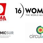 womex micsur mama circulart