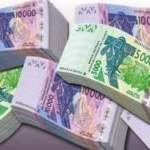 Le gouvernement français acte la fin du franc CFA (porte-parole du gouvernement)
