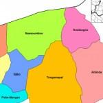 Burkina-Faso attaque des hommes tués