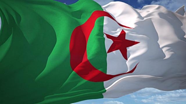 un autre proche de Boutéflika tombe